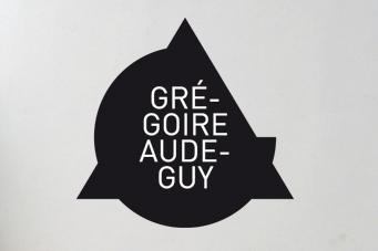 greguy-mini