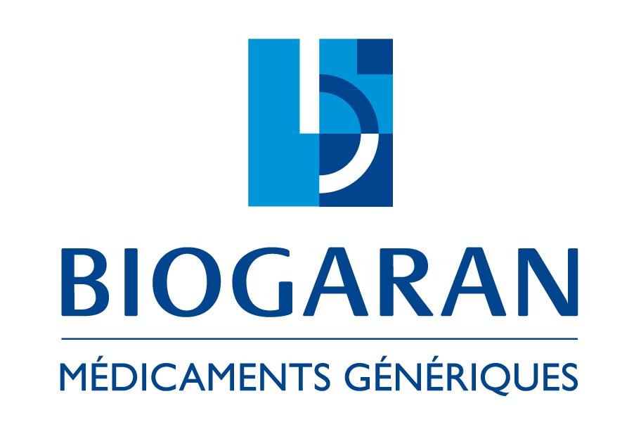 mini_biogaran