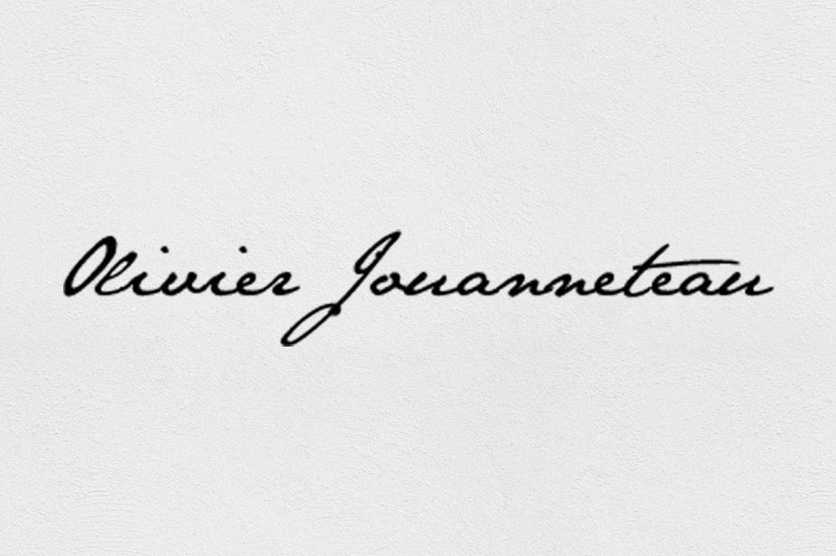 OlivierJouannetreau_logo